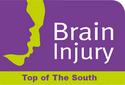 Nelson Brain Injury Association Logo